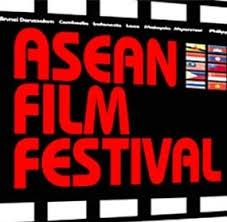 Film ASEAN Festival Bali 16-17 November 2011