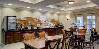 holiday inn express u0026 suites jackson flowood hotel by ihg