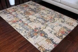 Sale On Area Rugs Discount Area Rugs Sale Emilie Carpet Rugsemilie Carpet Rugs