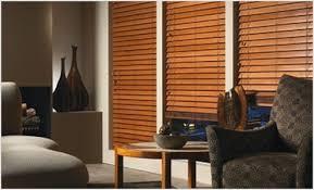 why choose custom window treatments custom window blinds and shades impressive design kultur arb