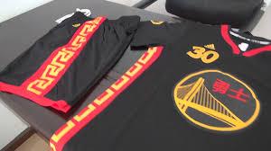 Golden State Warriors Clothing Sale Golden State Warriors Nba Set Wholesale Cheap Jerseys Free