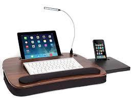 Laptop Desk Accessories Laptop Desktop Accessories Tablet Desk Bitcoin Pinterest