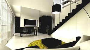 how to decorate a contemporary living room contemporary living room ideas apartment contemporary living room