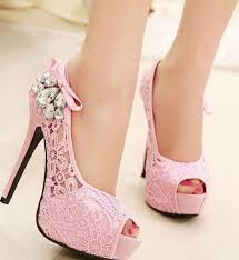 most comfortable wedding shoes platform wedding shoes