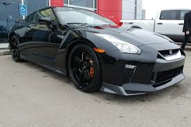 nissan altima 2017 black edition new 2017 nissan gt r 2dr track edition sherwood park ab drive