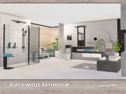 Modern Bathroom Sets A Set Of Modern Bathroom Which Includes The Following 15 Items