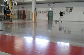 pavimenti in resina torino levigatura lucidatura pavimenti in resina torino e provincia