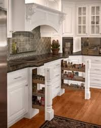 Spice Drawers Kitchen Cabinets by Kitchen Cabinet Styles And Trends Kitchen Remodeling Hgtv