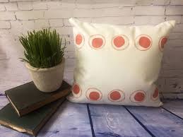 Etsy Decorative Pillows 751 Best Etsy Love Images On Pinterest Decorative Throw Pillows