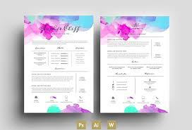 entertainment resume template entertainment resume template free greenjobsauthority