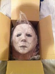 official tots h2 mask thread post them here page 11 michael