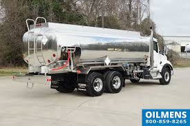 automatic kenworth trucks for sale news fuel trucks tank trucks oilmens