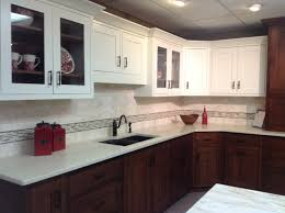 36 Kitchen Cabinet by Holiday Kitchen Cabinets Edgarpoe Net