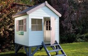 maisonnette de jardin enfant portiques de jeux et cabanes pour enfant ma maison mon jardin