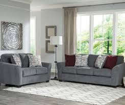 Gray Living Room Set Living Room Sets Leather Modern And More Big Lots