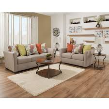 Living Room Furniture Collection United Sofa Loveseat Sets 2 Ember Living Room Collection