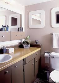 Debbie Travis Bathroom Furniture Debbie Travis Laminate Surfaces Can Be Transformed Winnipeg
