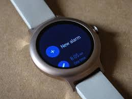 how to set alarm on android how to set an alarm on android wear 2 0 android central