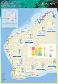 100 coastal plans current nsw coastal framework department