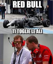 Sebastian Vettel Meme - red bull red bull vettel meme on memegen