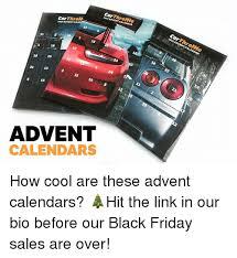 Friday Memes 18 - carthroh 1 18 18 10 25 24 4 15 19 8 1入 21 13 15 advent calendars