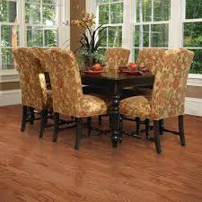 quality floors direct columbia hardwood flooring engineered