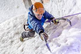 Snow Rock Covent Garden by Ice Climbing Uk The 8 Best Locations Red Bull