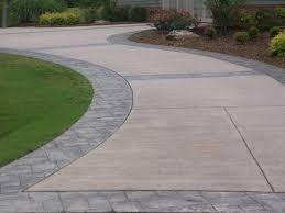 Concrete Patio Covering Ideas Concrete Patio Covering Ideas Choosing A Good Cement Patio Ideas