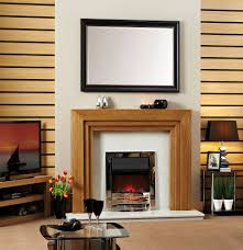 beams for fireplaces fiveways fires u0026 stoves