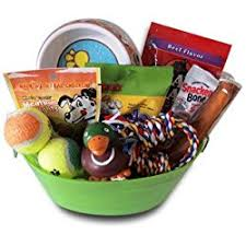 dog gift baskets great gifts for dog dog gift baskets