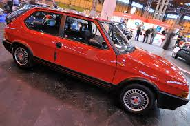 file 2011 nec classic car show fiat strada fiat motor club display