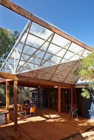 282 best polycarbonate images on pinterest architecture
