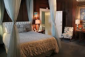 Louisville Ky Bed And Breakfast Welcome Jailer U0027s Inn Bed U0026 Breakfast