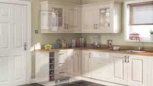 are kitchen plinth heaters any space saver plinth heater smith s environmental products