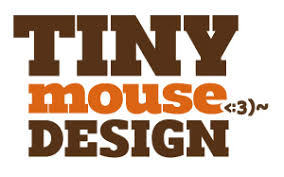 Design Firm Names Creative Designs Ni Design His Creative Sculptures Are Exhibited