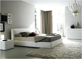 gray walls white curtains white curtains for gray walls my living space gray curtains for gray