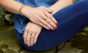 nail services jolimia salon u0026 spa groupon