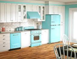 Backsplash With White Kitchen Cabinets - aqua subway tile backsplash white kitchen with grey subway tile es