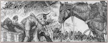home page for pencil drawings pencil art western pencil drawings
