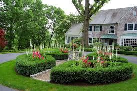 frugal landscaping ideas home pictures landscape design plans easy
