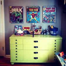 Icarly Bedroom Comic Book Bedroom U2013 Bedroom At Real Estate