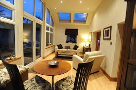 Sunroom Furniture Uk Pringle Joinery U0026 Building Services Sunroom Airdrie