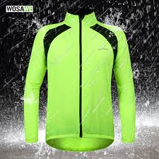 bike outerwear compare prices on bicycle winter jacket online shopping buy low