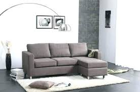 Apartment Sofa Sectional Apartment Sectional Sofa Adropme Apartment Sectional Sofa