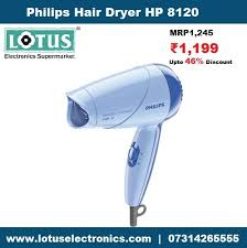 Hair Dryer Buy India lotus electronics buy hair dryers at low prices in india