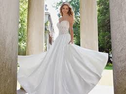 wedding dress collections morilee by madeline gardner