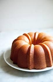 perfect lemon bundt cake from sarabeth u0027s u2013 zoe bakes