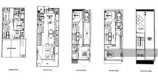 verdana villas floor plan verdana villas serangoon garden 1 grace walk 5 bedrooms 4357