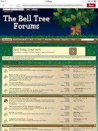 http www belltreeforums com forum php acnl pinterest