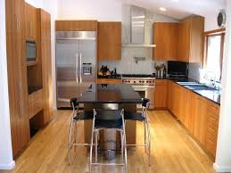 shaker style kitchen ideas best hardware for shaker kitchen cabinets kitchen ideas